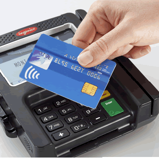 POS Security|PCI-DSS Compliance|NCR Counterpoint|RBMS